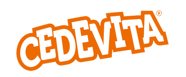 Cedevita
