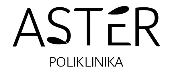 Poliklinika Aster