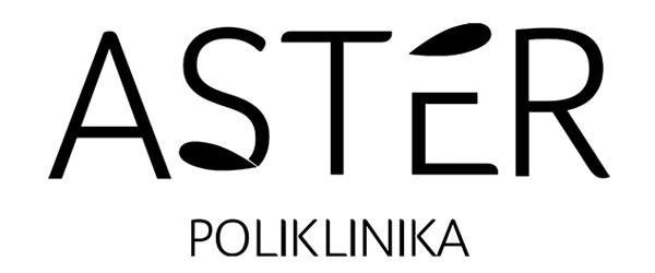 Poliklinika Aster