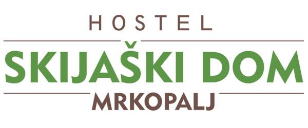 Hostel Skijaški dom, Mrkopalj